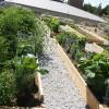 CPC Garden Image