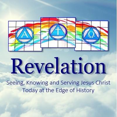 Sermons – Covenant Presbyterian Church – Reno