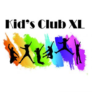Kid's Club XL Image