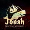 Jonah Sermon Image