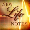 New Life Notes Blog Image