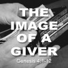 Image of a Giver Image