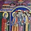 Mary Magdalene Sermon Image
