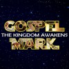 Gospel of Mark Sermon Image