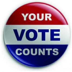 vote-image