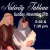 nativity-tableau-2016-promotional-graphics