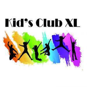 Kid's Club XL Image
